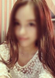 美健の画像2